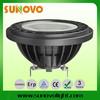 GX53 LED lampen AR111
