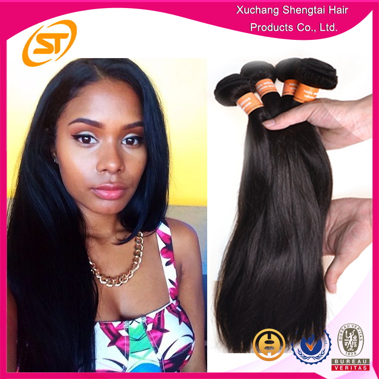 Wholesale Human Hair Vendors 63