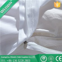 Embroidered chinese imports wholesale contemporary bed sets cover