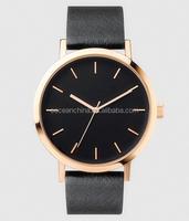 Elements japan movt quartz watches brands 2015