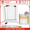 Wholesale Baby Items Pet Friendly Baby Gate