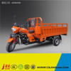 Petro Water Cooled Moto Tricycle Cargo For Sale