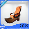 Salon Manicure luxury pedicure spa massage chair for nail salon /pedicure chair / bench / station / equipment for sale