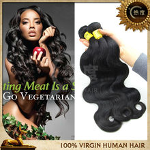 aaaaaa virgin brazilian hair body wave brazilian virgin hair wholesale brazilian hair