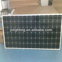 Cheapest price of 250W monocrystalline solar panel, PV module, TUV, IEC, CE, CEC certified