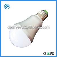 e14 e26 e27 b22 3w 220v high quality best price 3w led light bulb