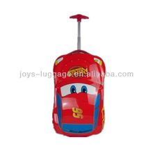 JW-137010- colorful car-alike design walmart school bags for kids