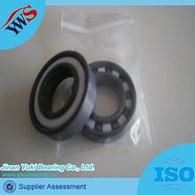 si3n4 bearing 6202 motorcycle ceramic bearings