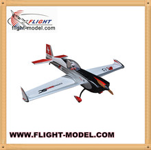 Aircraft model for sale F151 Extra 330SC 60cc 93in scale model rc plane