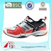 fashion action men sport running shoes
