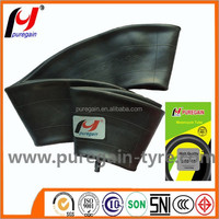 motorcycles tire and tube/tube motorcycles in venezuela/hot selling motorcycle tube