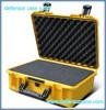 X280-IP67 Hard plastic waterproof case