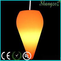 SZ-BL1530-D22 LED Hanging Lights Color Change