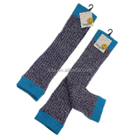 new design fashion leg warmers for ladies china wholesale