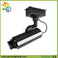 30w LED Rotating Logo Gobo Projector