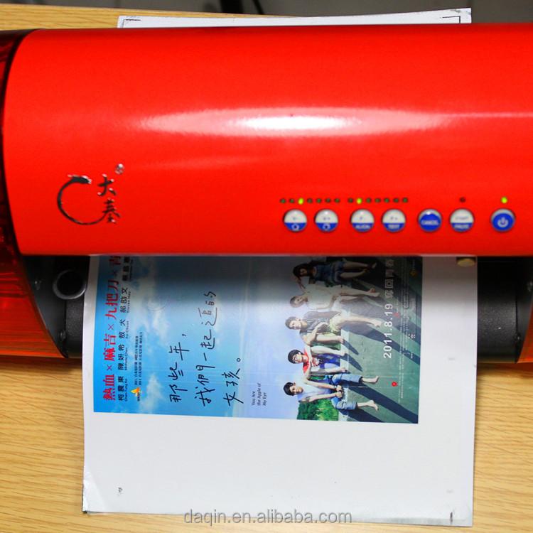 mobile sticker maker (8)