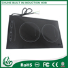Eco-friendly school's electric stove burner covers cast iron