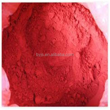 Laccaic Acid/Lac Dye Color, Natural Food Pigment