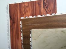 floor tiles, wooden floor tiles, bathroom floor tiles