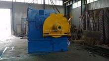 rebar shearing machine/cropping machine/rolling cutter