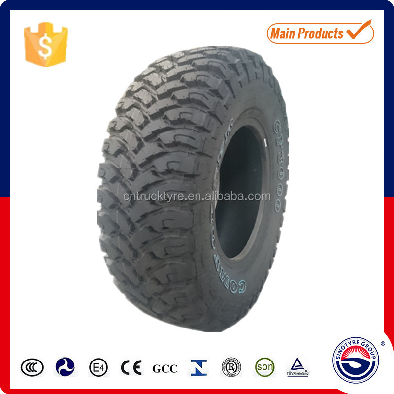 What Time Does Discount Tire Close >> Cheap Chinese Suv Car Tires/tyres 255 55 18 265/70r17 285 ...