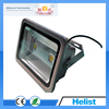 Hot waterproof 100 watt flood light led, tree decorative 100 watt flood light