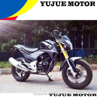 Motorcycle factory direct sale 250cc racing moto