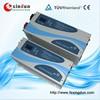 W9 series self option AC charging currrent inverter 48v/safe power inverter/5kw power inverter