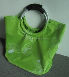 2015 Popular stylrr shopping bag
