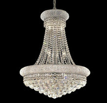 Hot sale design crystal chandelier and lamps