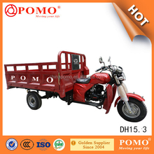 2015 Cheap China Product Tricycle 150cc Scooter Three Wheels For Sale