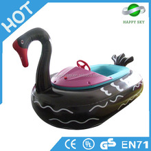 High quality!!!inflatable raft,inflatable water toys,j & j amusements