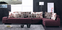 FOSHAN 3020# Antique Appearance 2014 sofa bed home furniture
