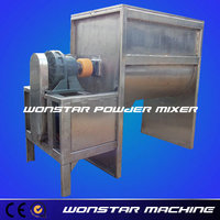 plastic dry powder mixing machine Cambodia supplier
