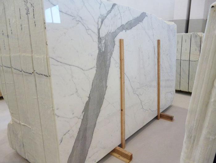 white_statuario_marble_slab.jpg