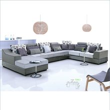 latest recliner sofa lazy boy sofa/puff sofa modern coffe tables