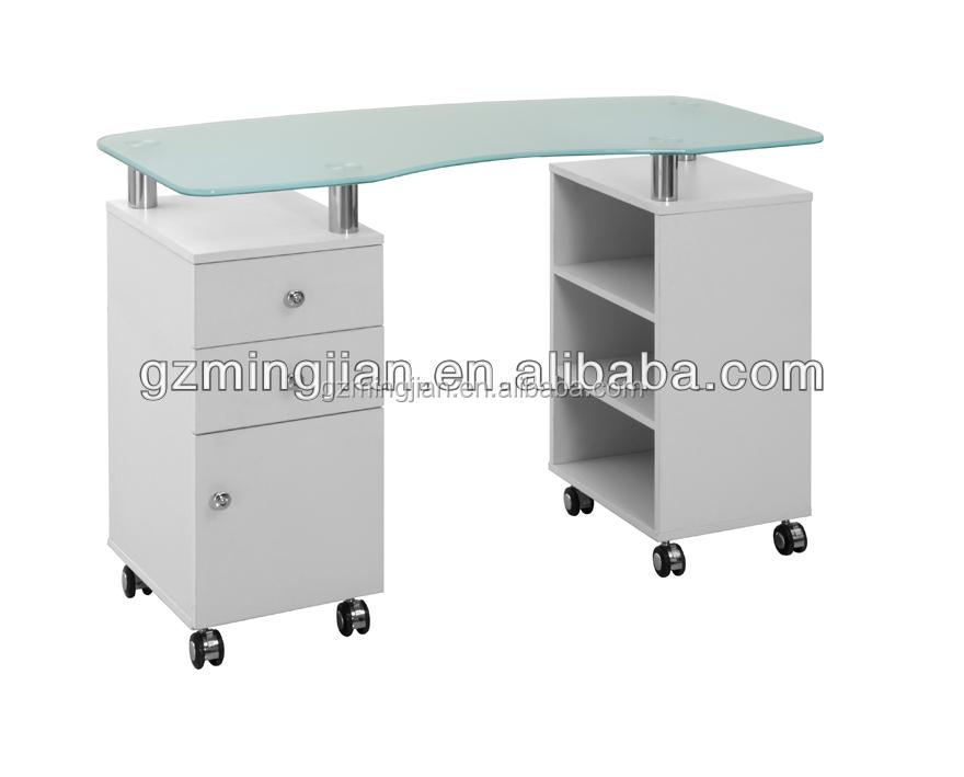 Modern Nail Salon Furniture Nail Table Nail Salon Furniture M716a Buy Nail Salon Furniture