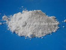 purity 99.7% ZnO zinc oxide pigment white powder