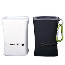 nfc bluetooth speaker,wireless mini bluetooth speaker,active subwoofer 5.1