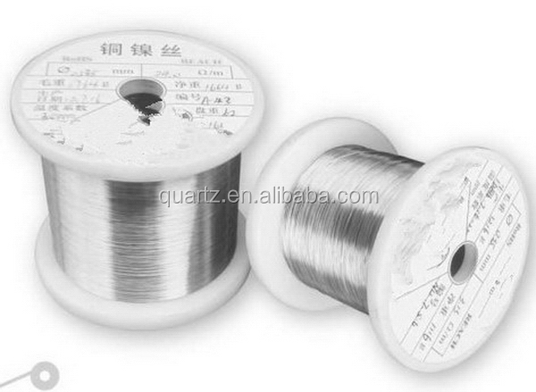 Resistance Heating wire 065