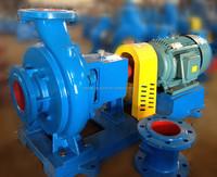 siemens centrifugal pump