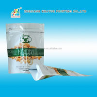 Alibaba Hot Sale Factory Price Aluminium Bag Packaging,Large Aluminum Foil Bag,Aluminium Bag
