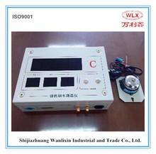 (WK-800BG) Made in China Molten Steel Temperature Indicator