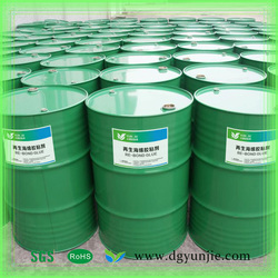 Hot sale polyurethane industrial adhesive sealant