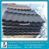 /product-gs/galvanized-zinc-cheap-price-stone-coated-aluminum-roofing-sheets-60196459060.html