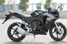 Sport BEST SELLER 50cc, 125cc, 150cc 4 stroke cool design racing motorcycle