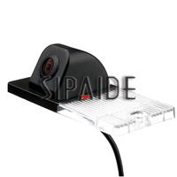 SPD-51 For kia sportage reverse camera
