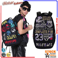 BBP401 school bags and backpack elsa school and college backpack laptop