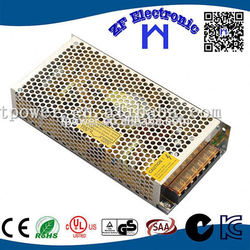 24V 4.16A 4.2A non-waterproof power suply 24V 4.16A 4.2A 100W led switching slim power supply