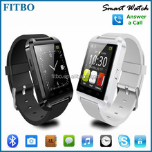 1.48inch Classic Pedometer +Car Theft Bluetooth Watch Mobile phone